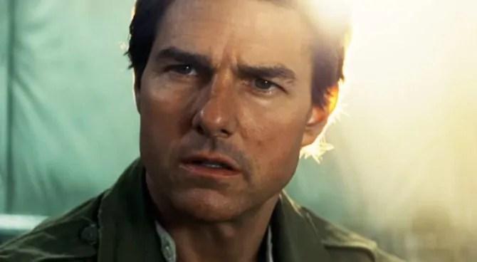 [Mission: Impossible 6] L'infortunio di Tom Cruise è più grave del previsto