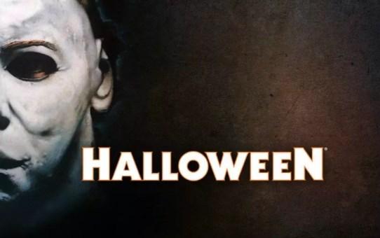 halloween film
