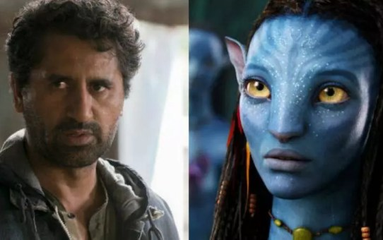 cliff curtis avatar sequel