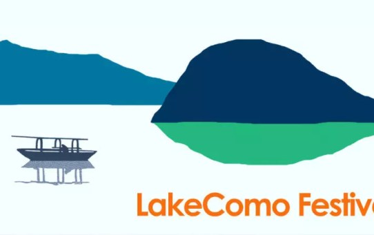 lake como film festival bando concorso