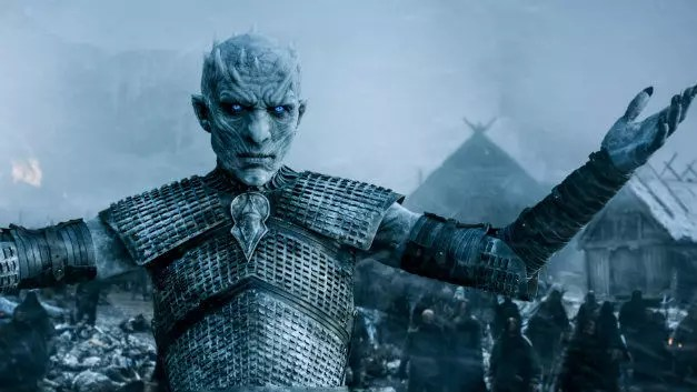 Game Of Thrones 7: il trailer ufficiale