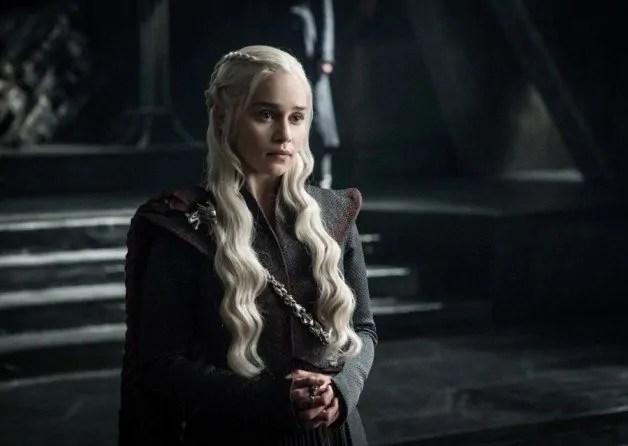 Game Of Thrones 7: ecco il trailer della nuova stagione!