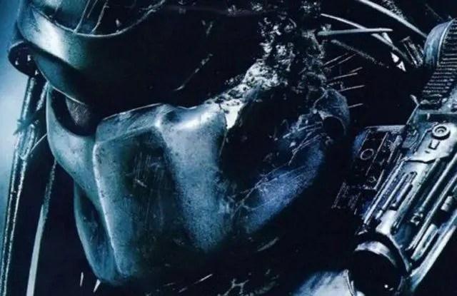 The Predator: rilasciata la sinossi del film
