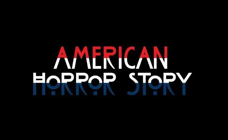 Attenti alle api nel nuovo inquietante scatto dal set di American Horror Story 7
