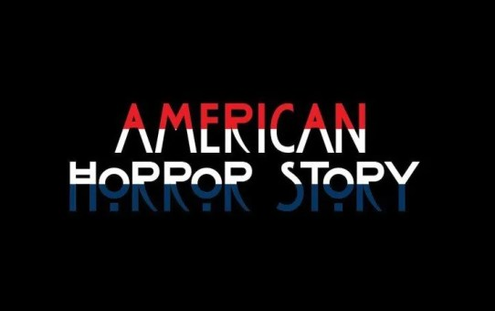 american horror story election