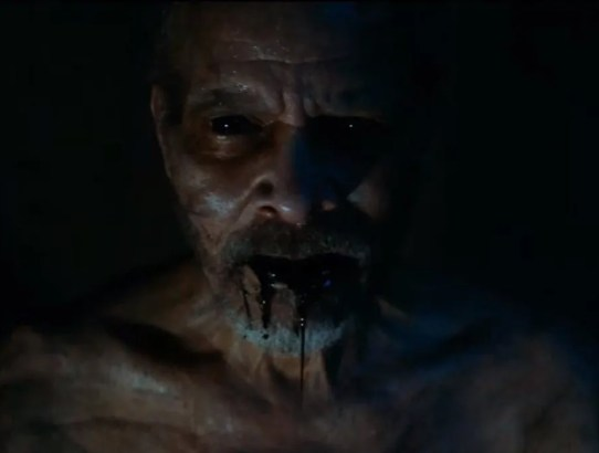 it comes at night nuovo trailer