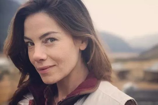 michelle monaghan mission impossible 6