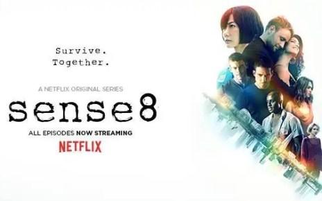 sense8 video tributo fan