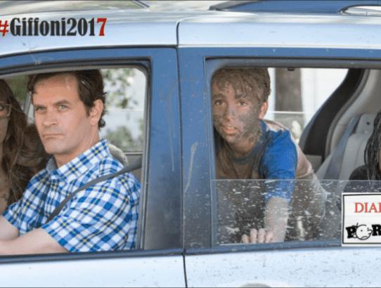 giffoni 2017 film