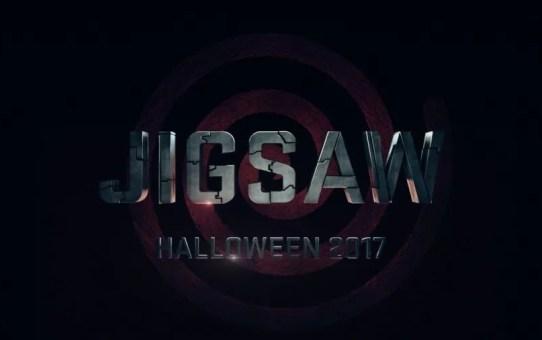 jigsaw banner