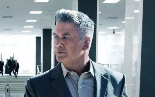 alec baldwin mission impossible