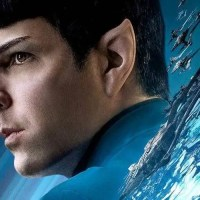 Star Trek 4: Zachary Quinto pronto per ritornare sull'Enterprise