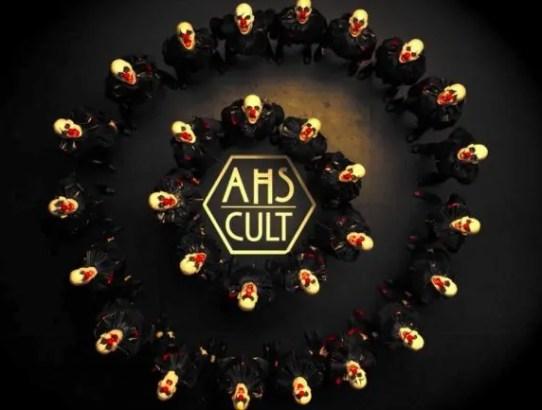 american horror story cult