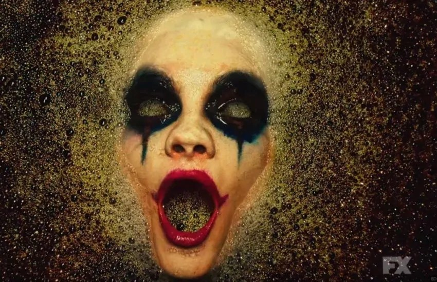 Sigla ufficiale di American Horror Story Cult: guarda il video