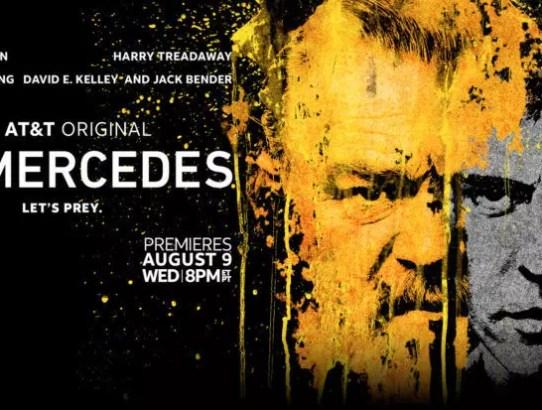 mr mercedes trailer banner