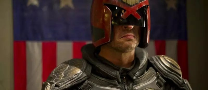 judge dredd karl urban