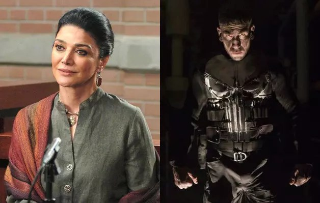 Shohreh_Aghdashloo_Punisher-1