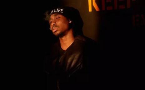 All Eyez on me, in arrivo in Italia il film sulla vita di Tupac