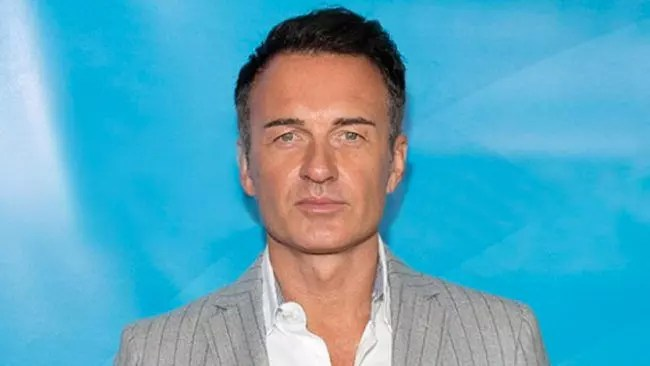 julian mcmahon marvel