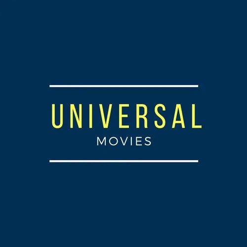 Universal Movies Contatti