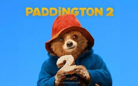 Hugh Grant e gli altri protagonisti di Paddington 2 nei nuovi characters poster