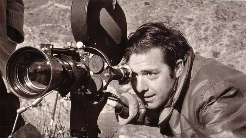 Addio a Umberto Lenzi - Lo storico regista è morto a 86 anni