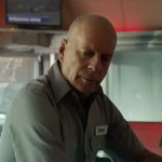 glass film bruce willis