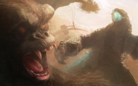 Steven DeKnight non esclude un crossover tra Pacific Rim ed il franchise di Godzilla