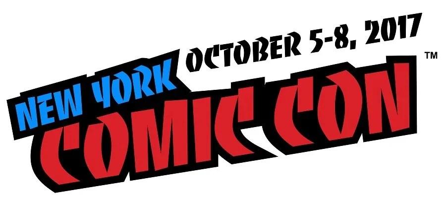 new york comic con 17