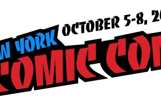 new york comic con 17