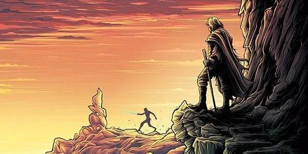 Star Wars: Gli ultimi Jedi, Trailer da record in sole 24 ore!