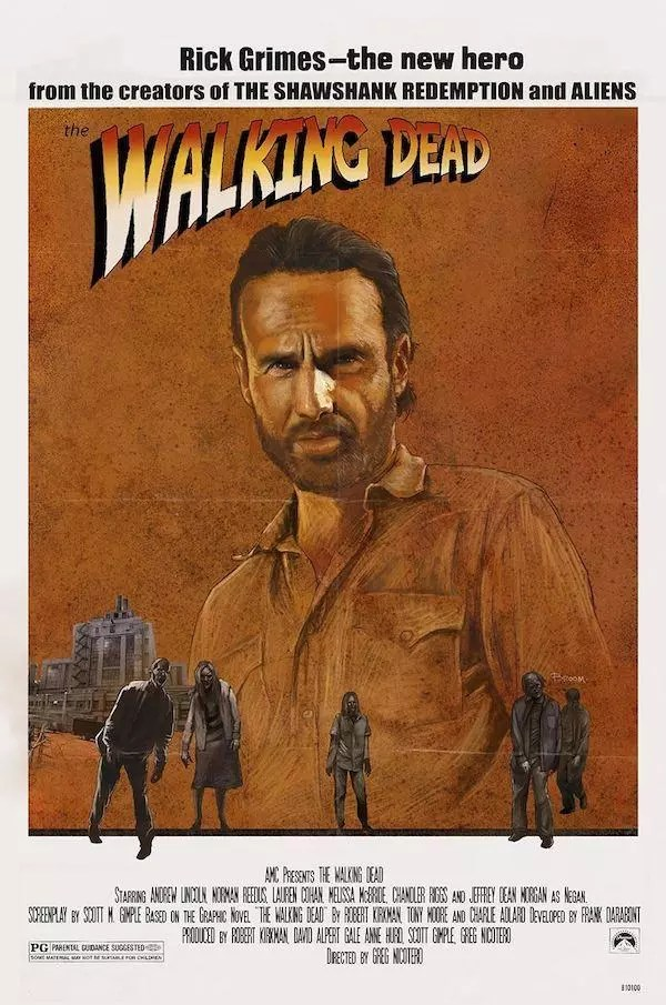walking-dead-raiders__embed