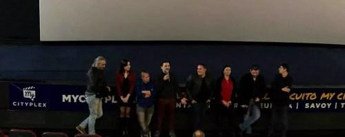 Cast Tecnico_Fantafestival_THEWICKEDGIFT
