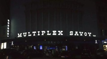 Fantafestival_Multiplex_Savoy
