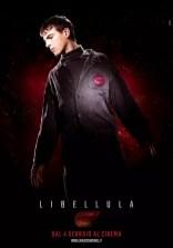 il ragazzo invisibile 2 poster