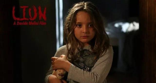 La recensione di Lion, il corto horror diretto da Davide Melini