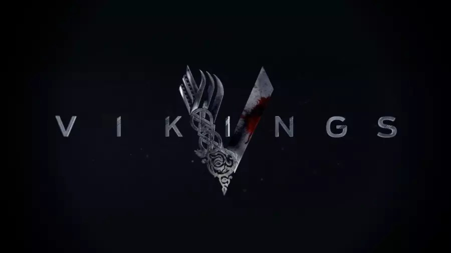 Vikings torna in Italia con la quinta stagione