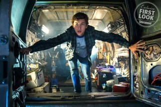 player one foto