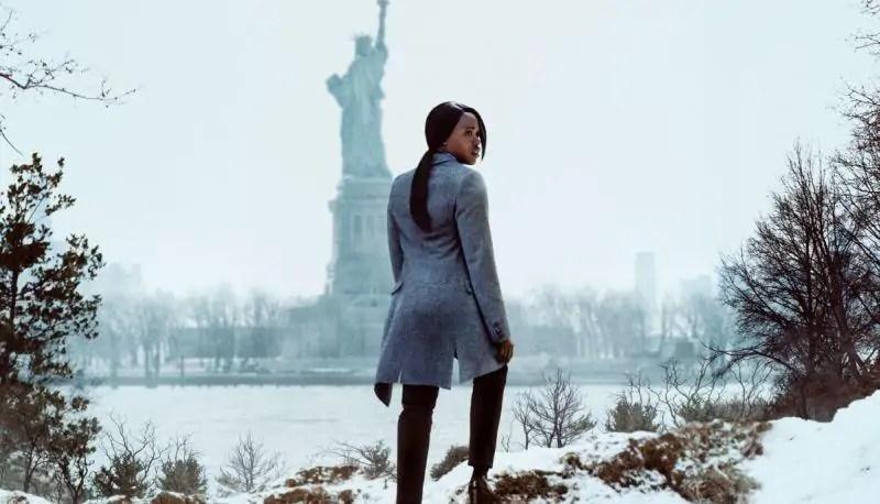 Seven Seconds: il teaser trailer e il poster della serie Netflix