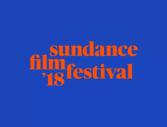 Sundance Film Festival (Logo)
