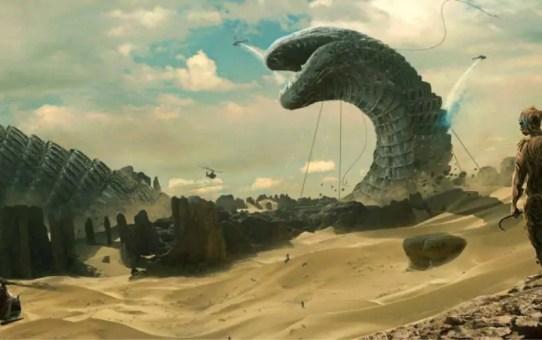 Dune (concept)