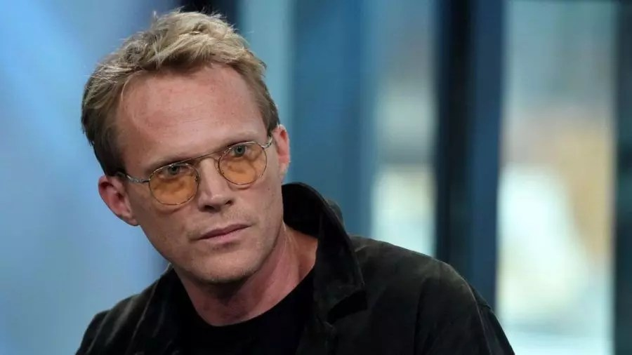 Paul Bettany (Foto)