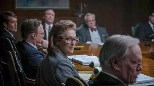 The Post (Recensione)
