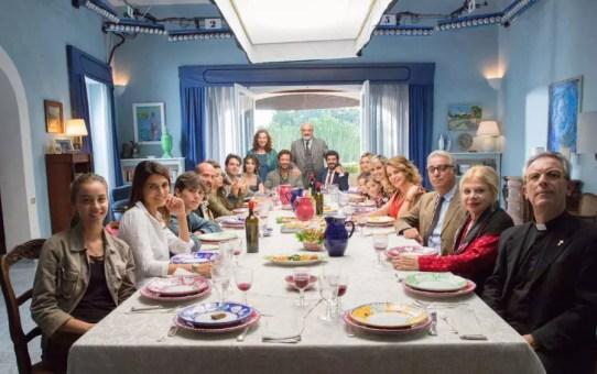 A Casa Tutti Bene (foto)