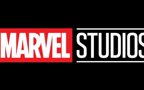Marvel Studios (logo)