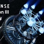 the expanse terza stagione