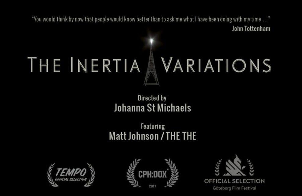 The Inertia Variations (Recensione)