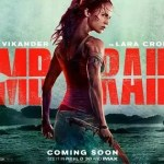 Tomb Raider (banner film)