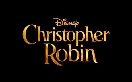 christopher robin banner