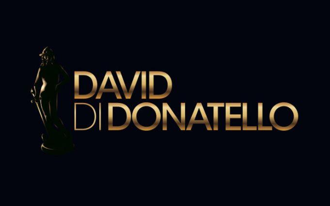 David di donatello vincitori
